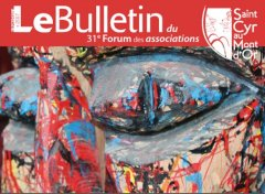 Bulletin municipal sept. 2017